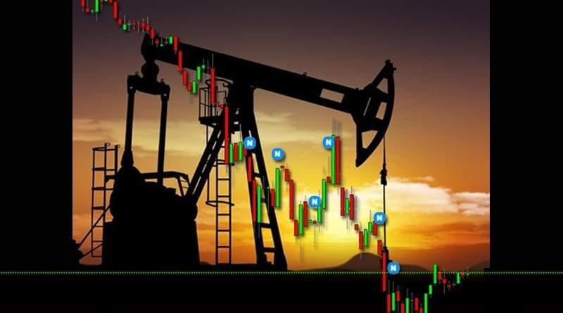 Російська нафта – по $4…