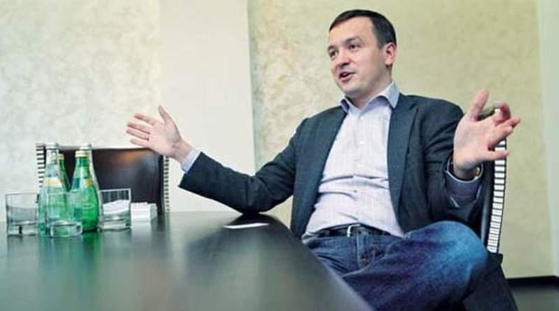 Ценовое рАгулирование от министра экономразвития Петрашки