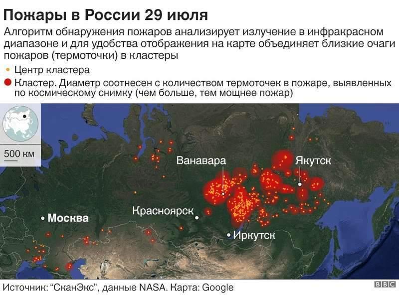 «Путин, введи! Путин, потуши!»