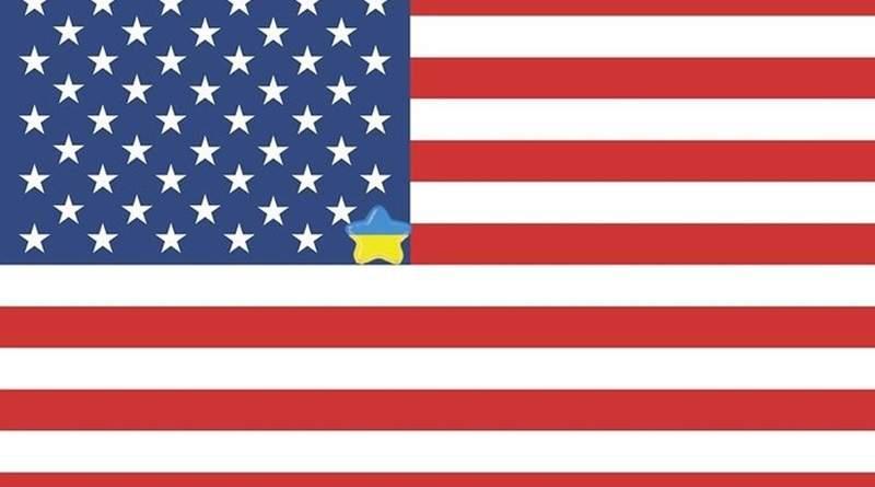 В ответ на чушь про внешнее управление США, соросят, федеральный резерв и чипы