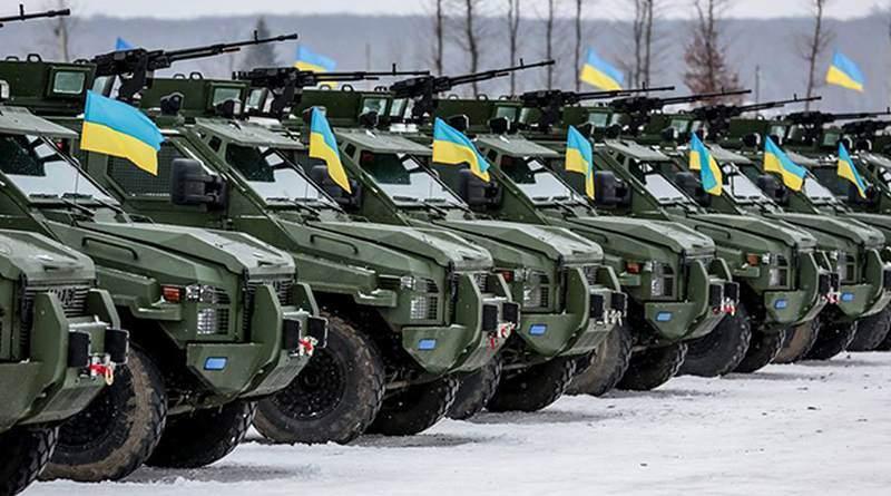Розвиток оборонних технологій в Україні: від забезпечення оборони до економічного зростання