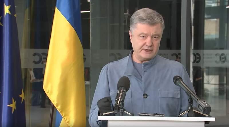 «Європейська Солідарність» закликає до створення коаліції проукраїнських сил на місцевих виборах (відео)