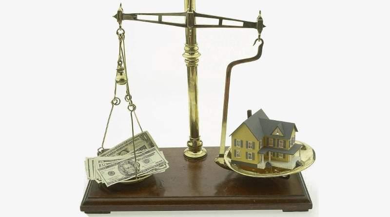 Монополизации рынка недвижимости по-Бенински