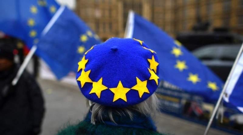 Петро Порошенко привітав ЄС із річницею Шенгену