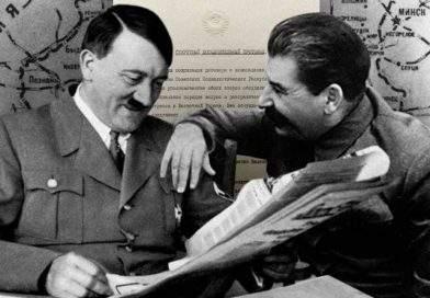 Наша війна розпочалася не 22 червня 1941 року…