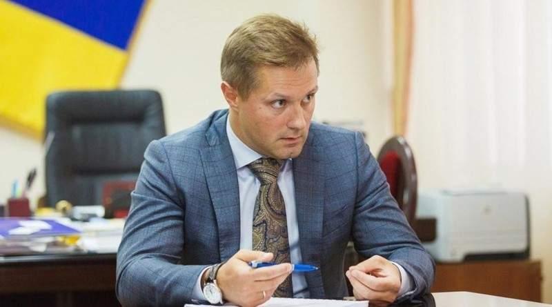 Другий пішов... Рада звільнила голову АМКУ Терентьєва