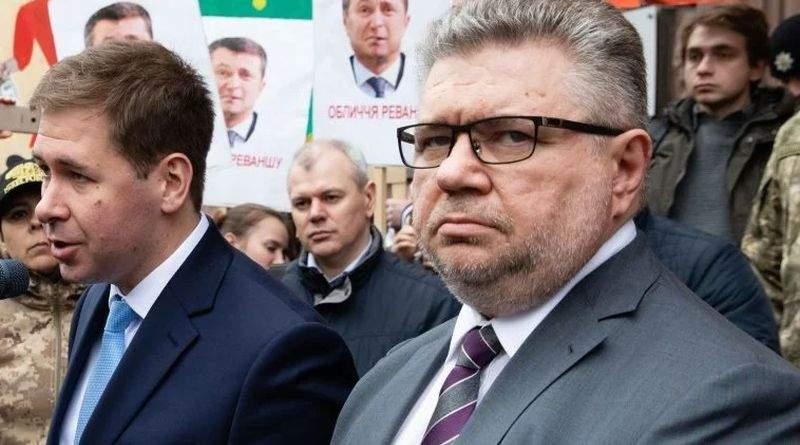 ДБР закрило так звану справу щодо Томосу проти Петра Порошенка (відео)