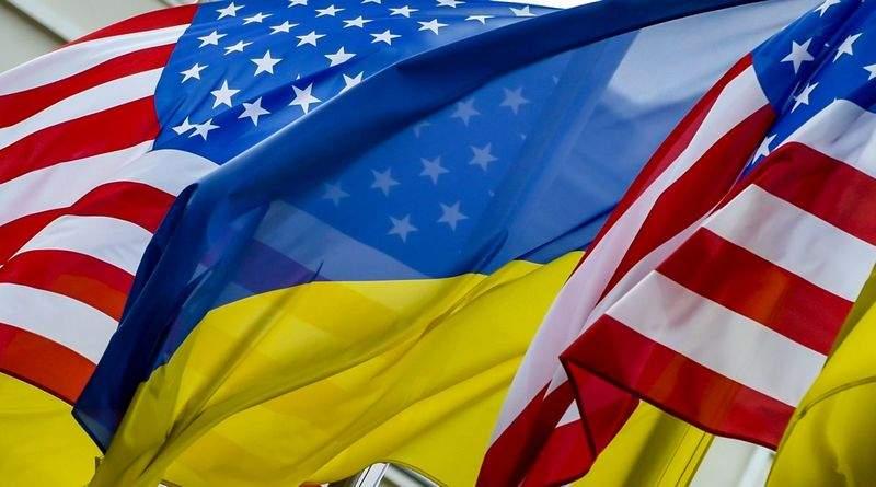 Петро Порошенко: Дуже вчасний і потужний прояв двопартійної підтримки України з боку Сенату США