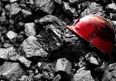 Центренерго почало купувати вугілля за формулою Роттердам+ (відео)