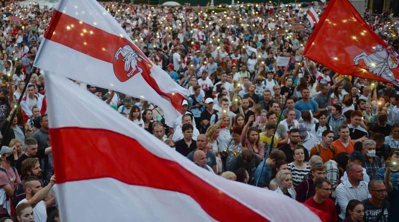 Результати Саміту ЄС щодо ситуації у Білорусі зважені і збалансовані – Петро Порошенко