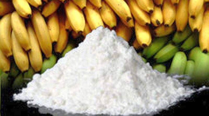 СБУ попередила контрабанду майже 60 кілограмів кокаїну з Латинської Америки (фото)