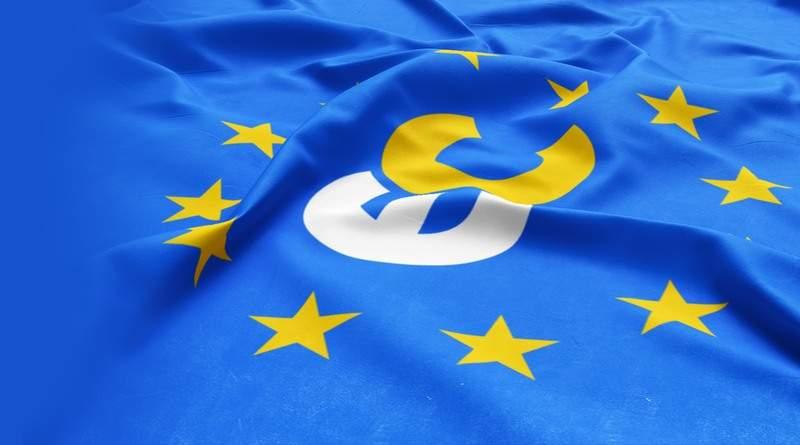 Влада Зеленського намагається активно протидіяти веденню виборчої кампанії «Європейської Солідарності»