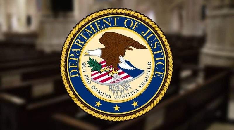 The Washington Post: Коломойського підозрюють у привласненні та відмиванні мільярдів доларів (переклад)