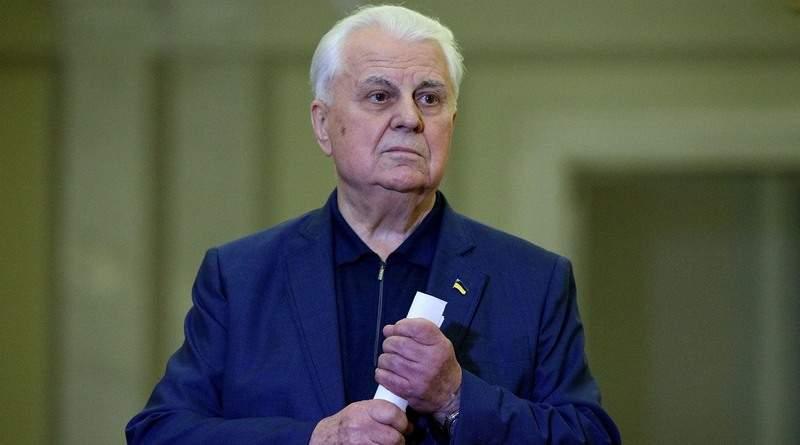 Кремль – сценарист вистави в Мінській ТКГ