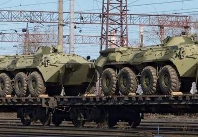 Офіційна заява Міністерства оборони України