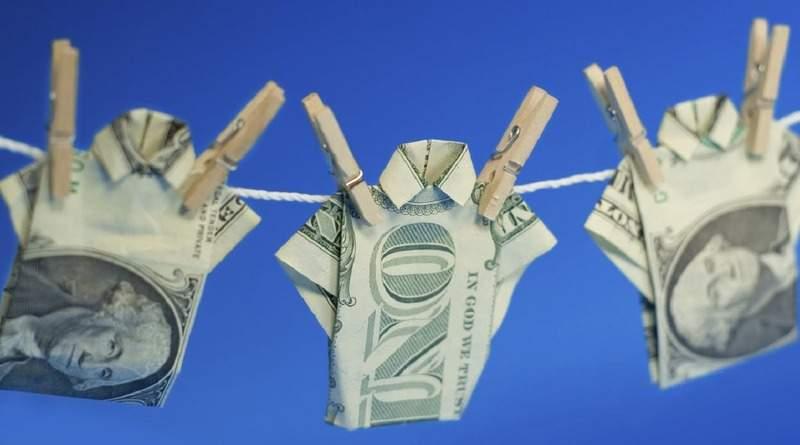 Мінфін США не дає спокою брудним грошам Бені