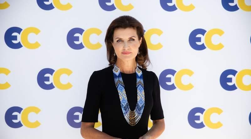 Політик, якого свого часу назвуть Сталевою Леді України