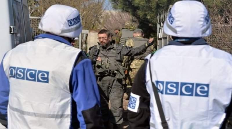 Соромно за сучасну українську владу