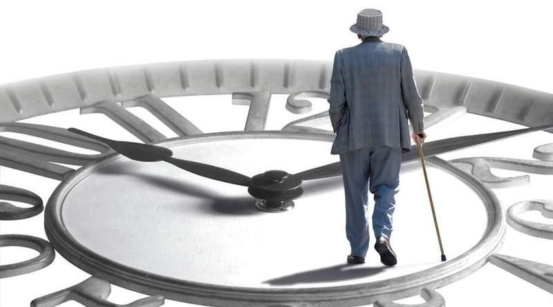 Дефіцит Пенсійного фонду у січні-серпні зріс майже до 16 мільярдів гривень