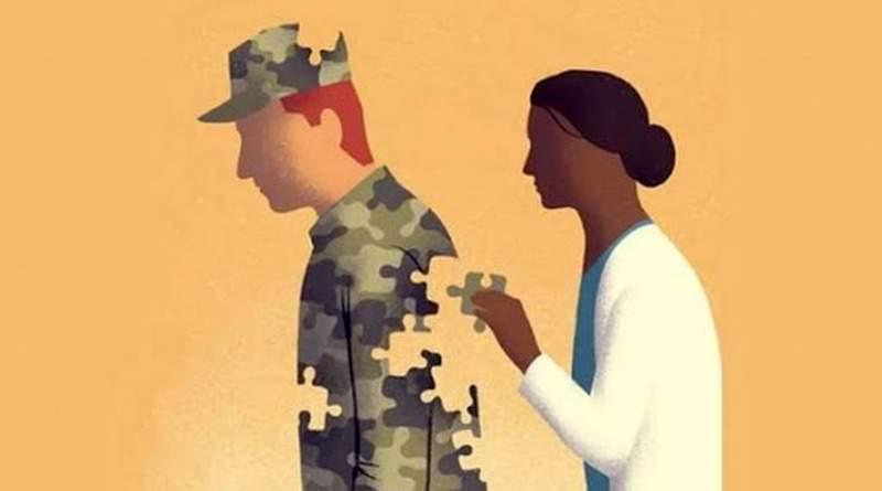 Про ветеранів і взагалі про громадян