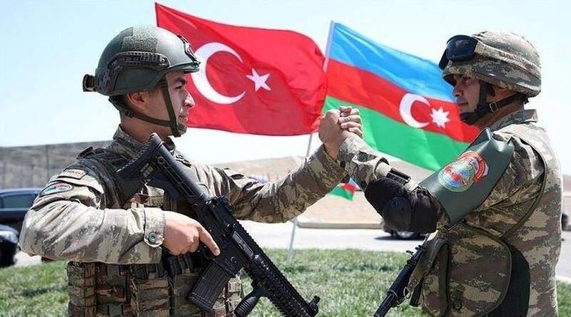 Карабаський конфлікт. Висновки та уроки для України