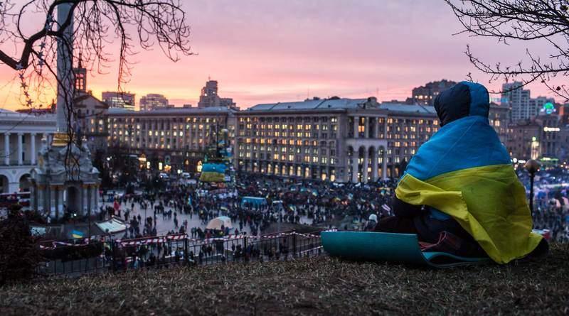 Очередной Майдан грянет до дефолта или после?