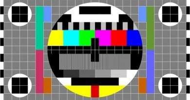 Наше телебачення – це відображення нас самих