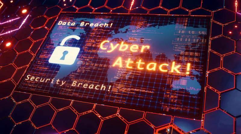 Наццентр кібербезпеки попереджає про підвищений рівень кіберзагроз через кібератаку на FireEye