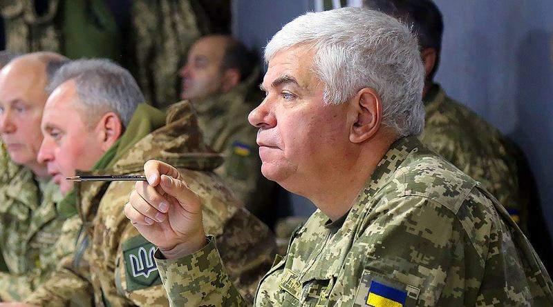 Петро Порошенко: Дискредитація ЗСУ вигідна поплічникам Януковича, яких привів до влади Зеленський