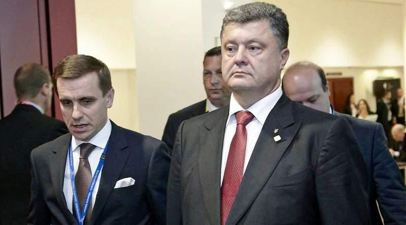 Костянтин Єлісєєв: Дипломатія Зеленського опинилася у новій реальності боротьби за довіру міжнародної спільноти