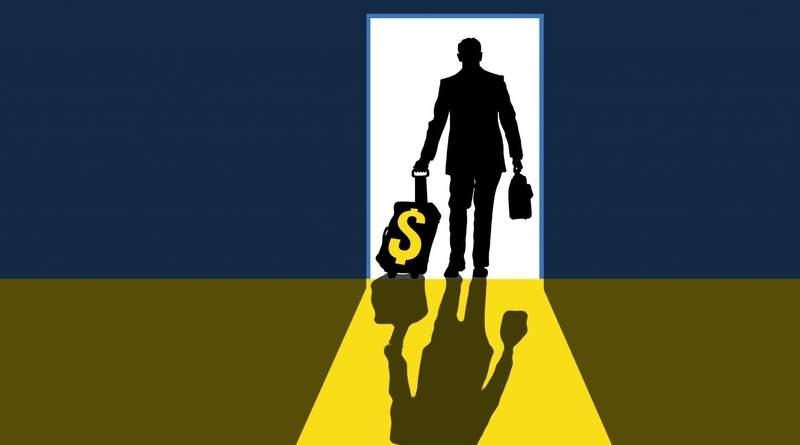 «Інвестиційні няні» – це лобістський інструмент для олігархів, а не для реальних інвесторів