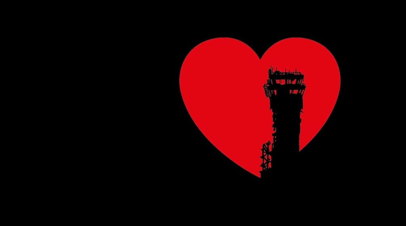 Незламні серця (фото, відео)