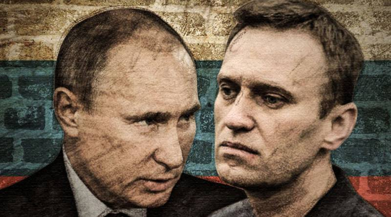 Про російські протести, давайте на чистоту