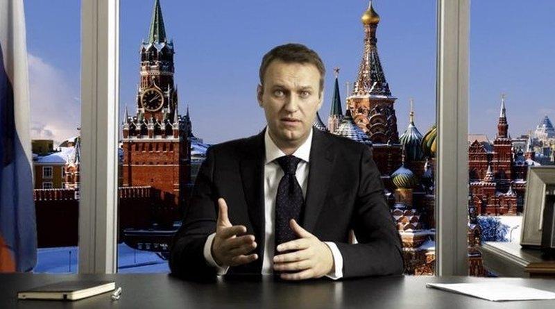 Нам не треба, щоб в Росії було добре, нам треба, щоб Росія від…чепилася