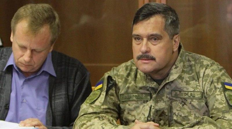 Порошенко подякував американським друзям та союзникам за підтримку українських військових