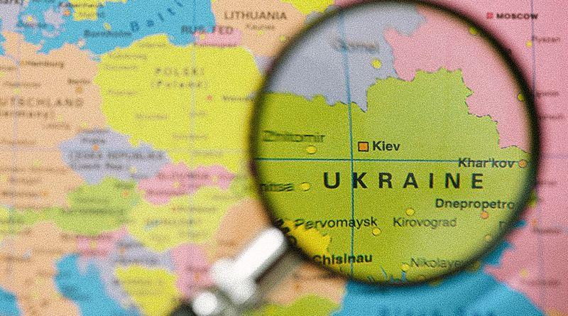 Які держави експерти вважають «дружніми», а які ні, та чи остаточно Україна відвернулася від Росії?