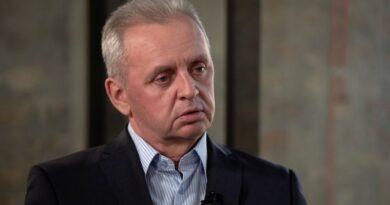 Муженко: загострення з Росією буде перед 30-річчям незалежності
