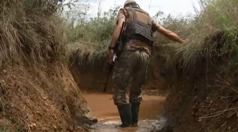 Прості речі рятують життя наших захисників (фото)