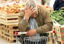 Щодо ризиків зростання цін на продукти в Україні